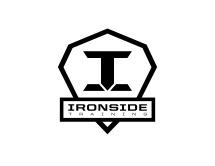 IRONSIDE_L1-01