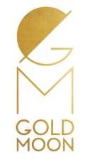 gold-moon-logo_gold
